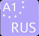a1-rus