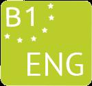b1--eng