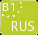 b1-rus