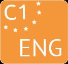 c1-eng