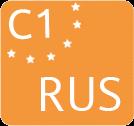 c1-rus