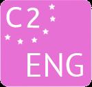 c2-eng