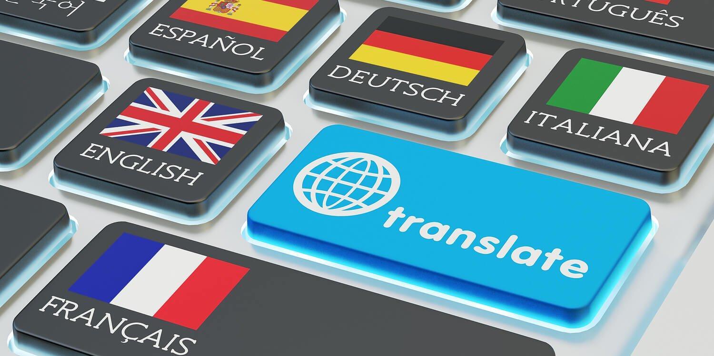 computer-translate-google-human-level-2