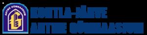 http://www.alguskeskus.ee/wp-content/uploads/2018/02/Ahtme-logo-300x73.png