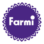 http://www.alguskeskus.ee/wp-content/uploads/2018/02/Farmi_sin_taustata-150x150.png