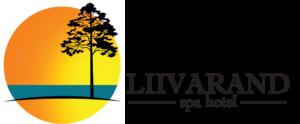 http://www.alguskeskus.ee/wp-content/uploads/2018/02/Liivarand-logo-300x124.png