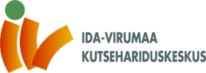 http://www.alguskeskus.ee/wp-content/uploads/2018/02/Logo2-300x107.png