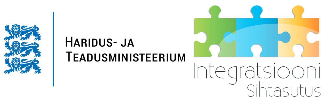 idaviruopetaja-logod-eesti