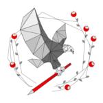 https://www.alguskeskus.ee/wp-content/uploads/2018/02/logo-orel-150x150.png