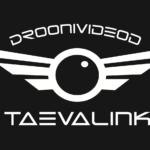 http://www.alguskeskus.ee/wp-content/uploads/2018/02/taevalink-150x150.png