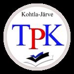 http://www.alguskeskus.ee/wp-content/uploads/2018/02/tpk-150x150.png