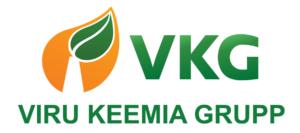 https://www.alguskeskus.ee/wp-content/uploads/2018/02/vkg_logo_4varv-300x133.png