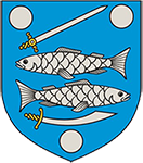 https://www.alguskeskus.ee/wp-content/uploads/2018/03/Narva_vapp.png