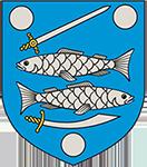 http://www.alguskeskus.ee/wp-content/uploads/2018/03/Narva_vapp.png